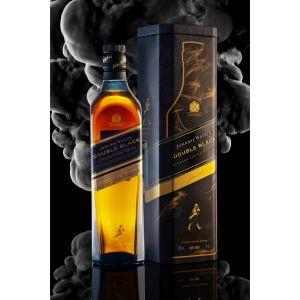 Johnnie Walker Black Label 2021