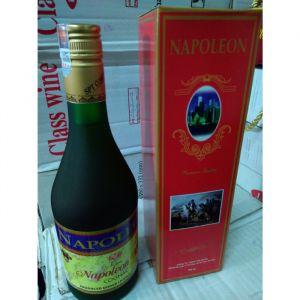 rượu Brandy Napoleong