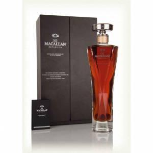 Rượu Macallan 1824 Series Reflexion