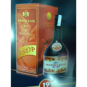 Rượu Napoleon xo Vsop
