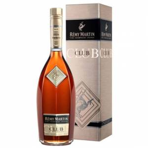 Rượu Remy Martin CLUB