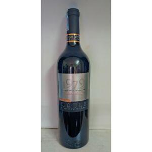Rượu vang chilê 1979