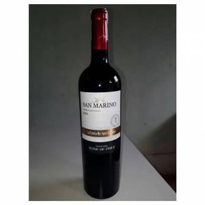 Rượu vang San Marino