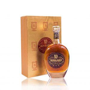 Rượu Bossard Brandy XO 700ml 39%