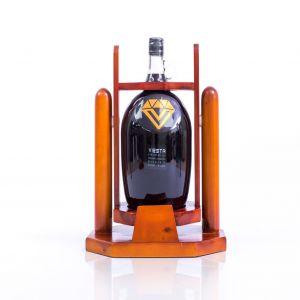 Rượu vang đỏ Viesta Cabernet Sauvgnon Kệ Chai 3Lít