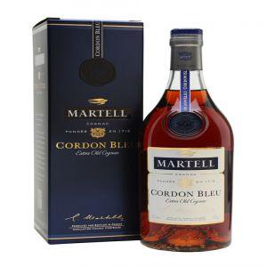 Rượu Cordon Bleu 1Lít